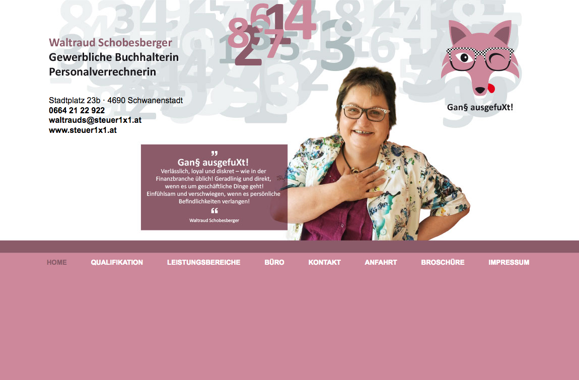 www.steuer1x1.at